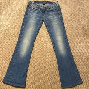True Religion Jeans 👖